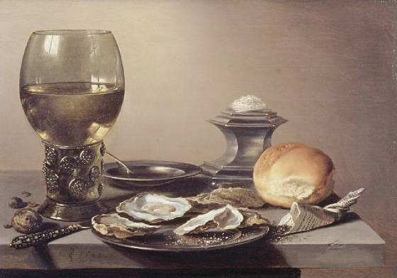 pieter-claesz-still-life-with-roemer-and-oysters-mid.jpg
